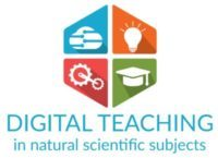 Digital Teaching